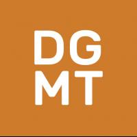 dgmt-orange