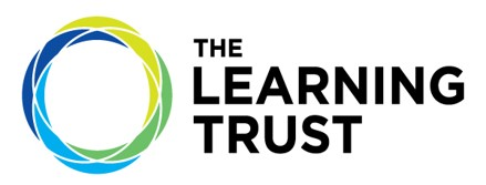 the-learning-trust